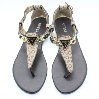 fe5013c799f4 guess-logo-jacquard-chain-brown-thong-t-strap-