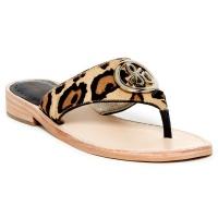 a44d5cf427e2 sam-edelman-trevor-thong-sandal-2