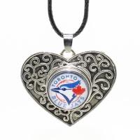 a557e84ffff4 sports-necklace-toronto-blue-jays-baseball-necklace-1 131071978