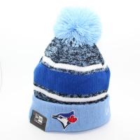 toronto-blue-jays-mlb-new-era-cuffed-sports- d135151597cc