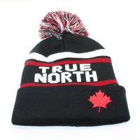 true-north-pompom-maple-leaf-toque-hat-1 7e1f05558544