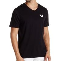true-religion-cotton-vneck-short-sleeve-black-tee- 1d051cc1ba36