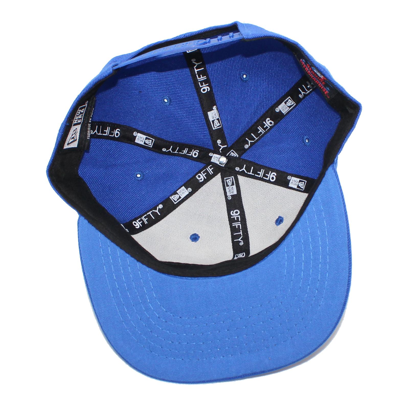 74e80f2d724 Pungles - Online Store - MLB Baseball Snapback New Era Adjustable ...